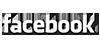 Tnff logo