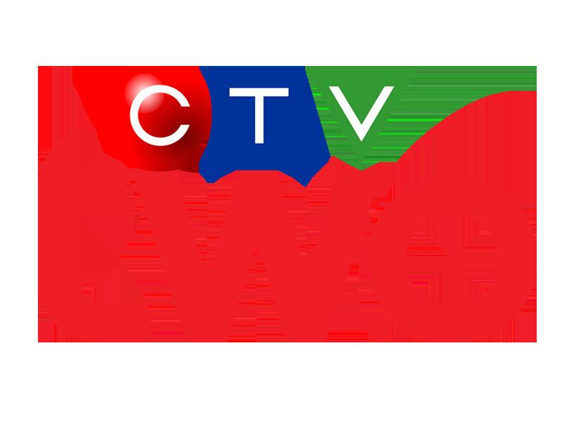 CTV-TWO-logo-1