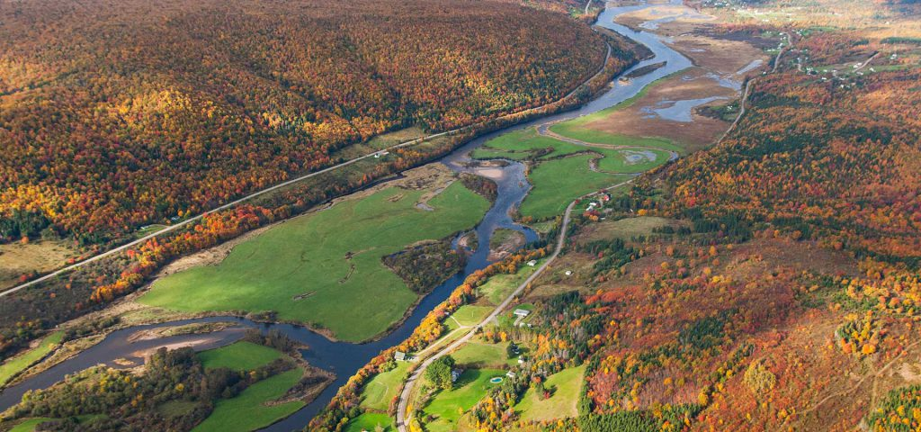 Nova-Scotia-Margaree-Harbour