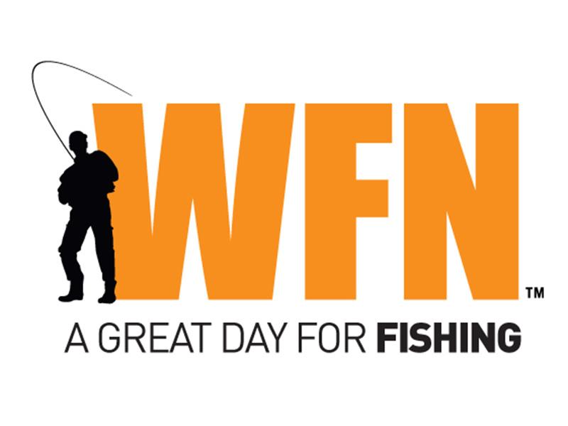 WFN-logo-tnff