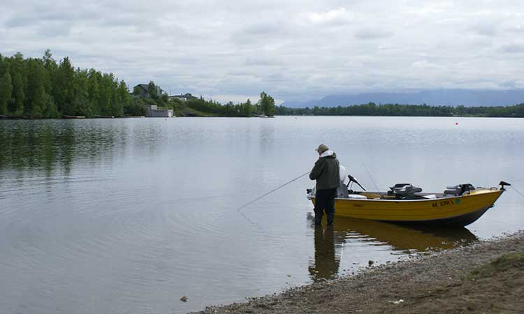 alaska-fly-fishing-photo1