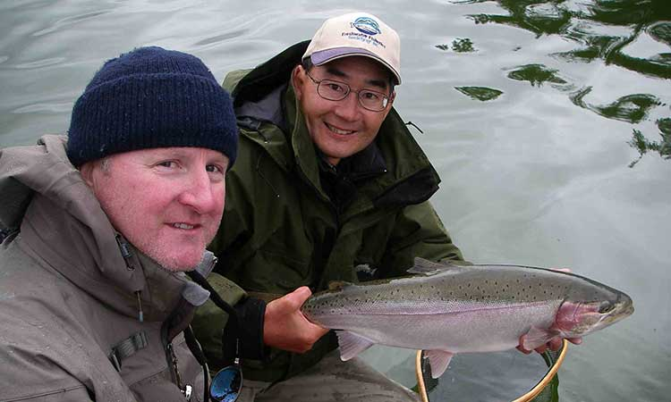 bc-fly-fishing-photo-3