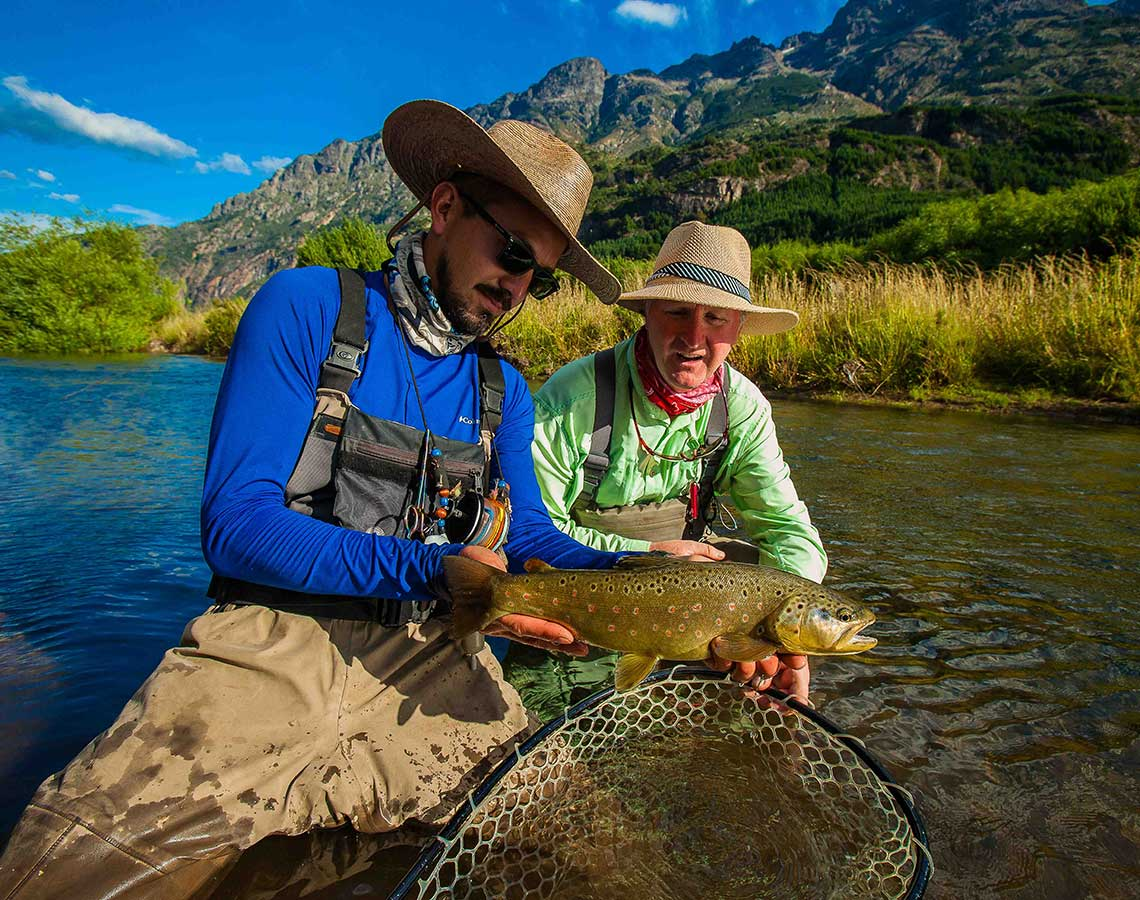 chile-brown-trout