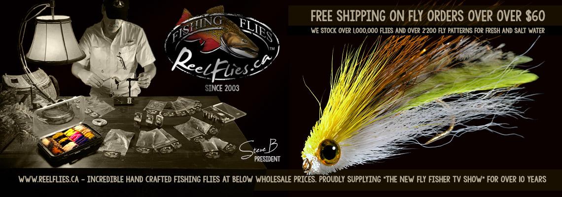 reelflies-banner