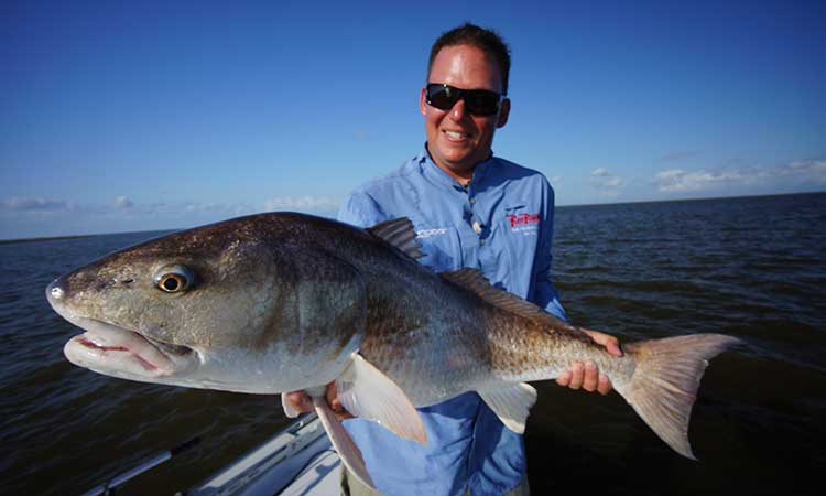 louisiana-fly-fishing-photo3
