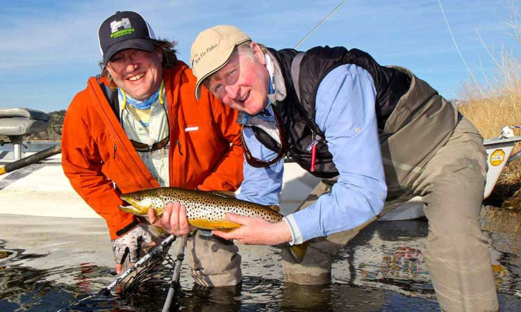 montana-fly-fishing-photo1