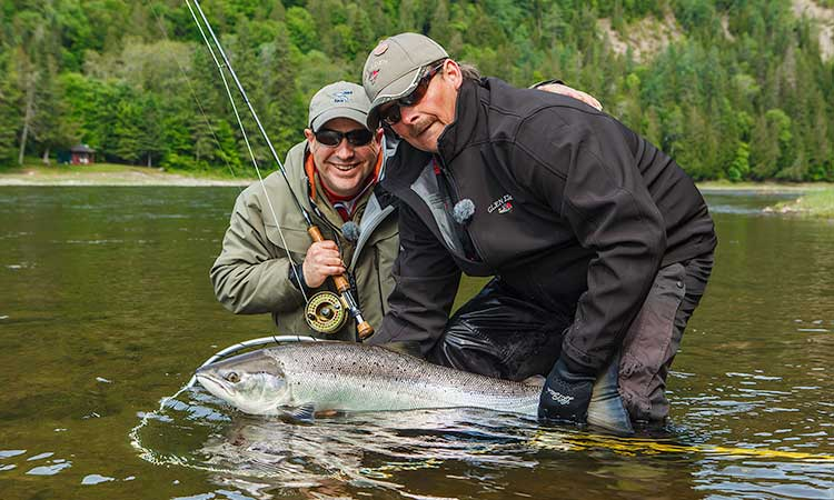 new-brunswick-fly-fishing