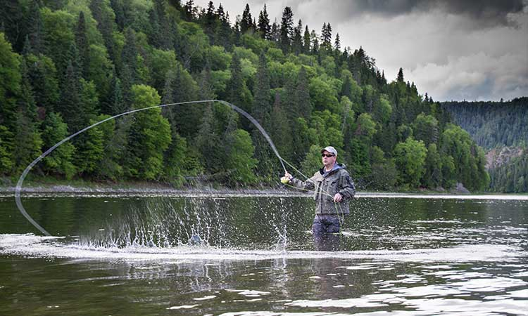 new-brunswick-fly-fishing2