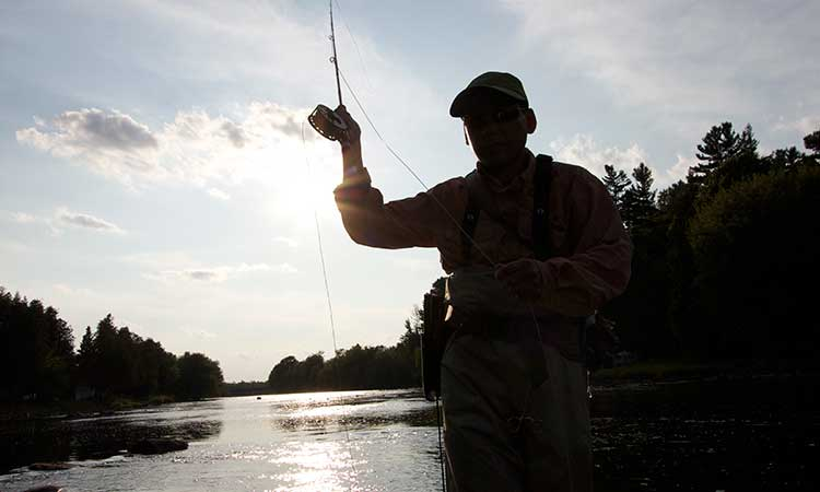 new-hampshire-fly-fishing-photo3