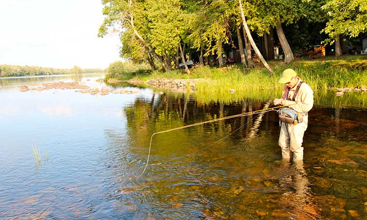 new-hampshire-fly-fishing-photo4