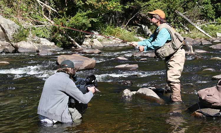 new-york-fly-fishing-photo1