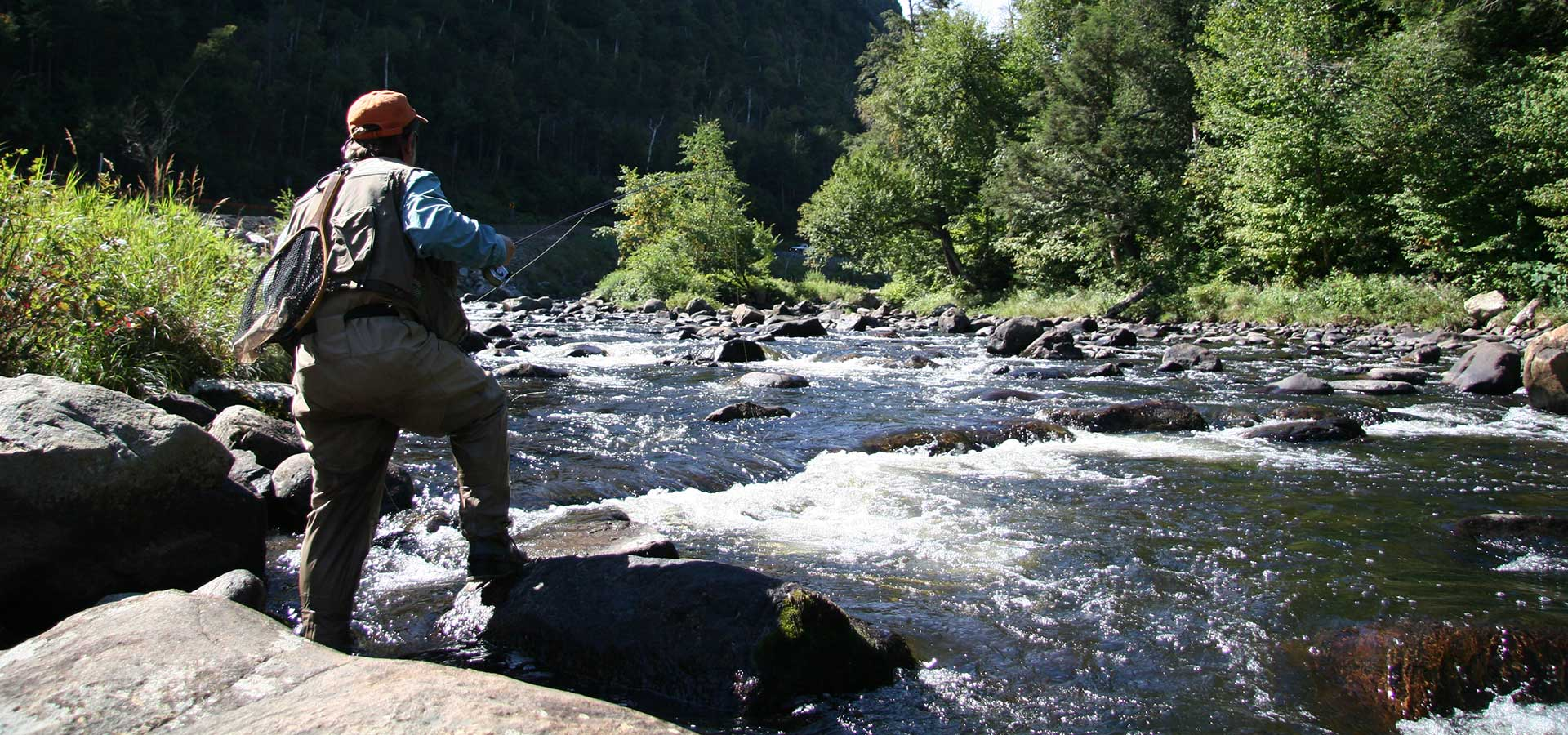new-york-fly-fishing