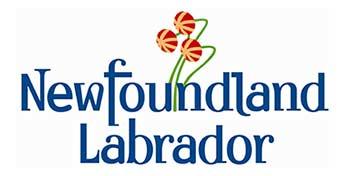 newfoundland-logo1