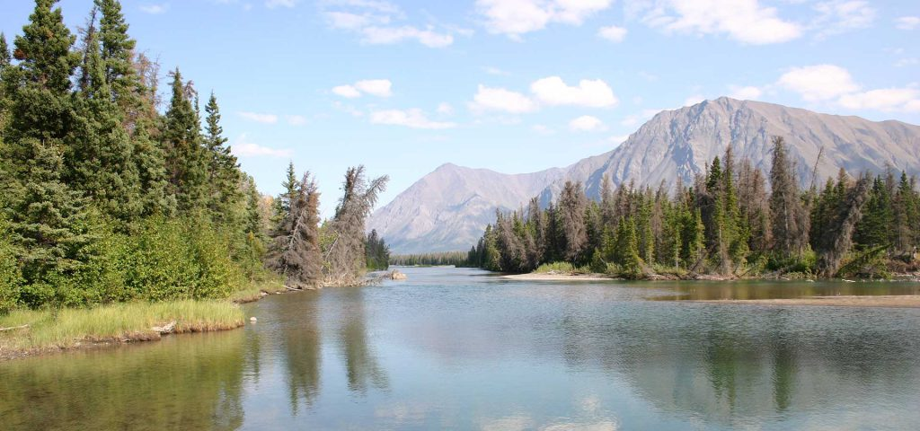 northwest-territories-fly-fishing