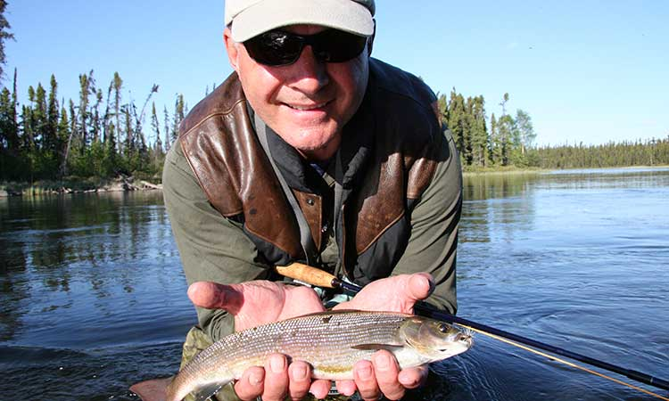 northwest-territories-fly-fishing-photo1