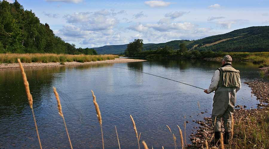nova-scotia-fly-fishing-photo2