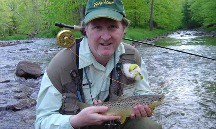 pennsylvania-fly-fishing-photo3