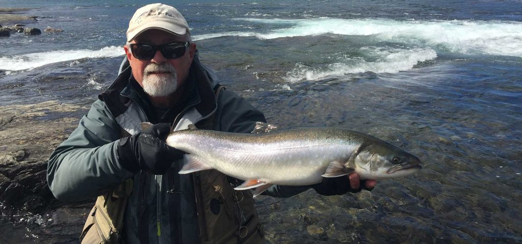 quebec-fly-fishing
