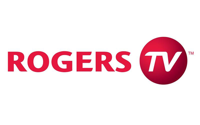 rogers-tv1