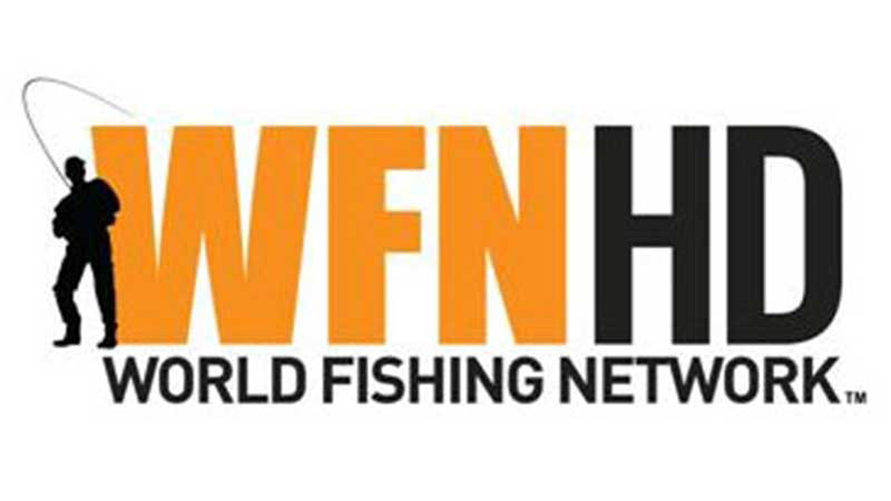 wfn-hd-logo(1)