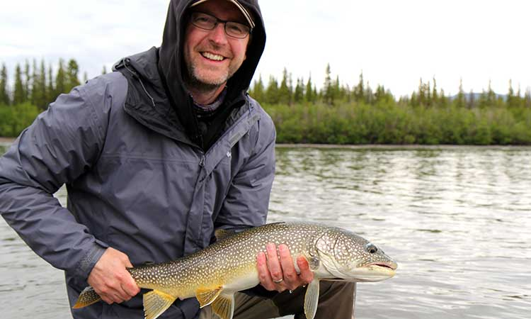 yukon-fly-fishing-photo2