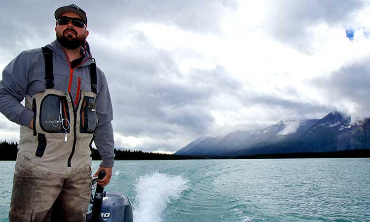 yukon-fly-fishing-photo3