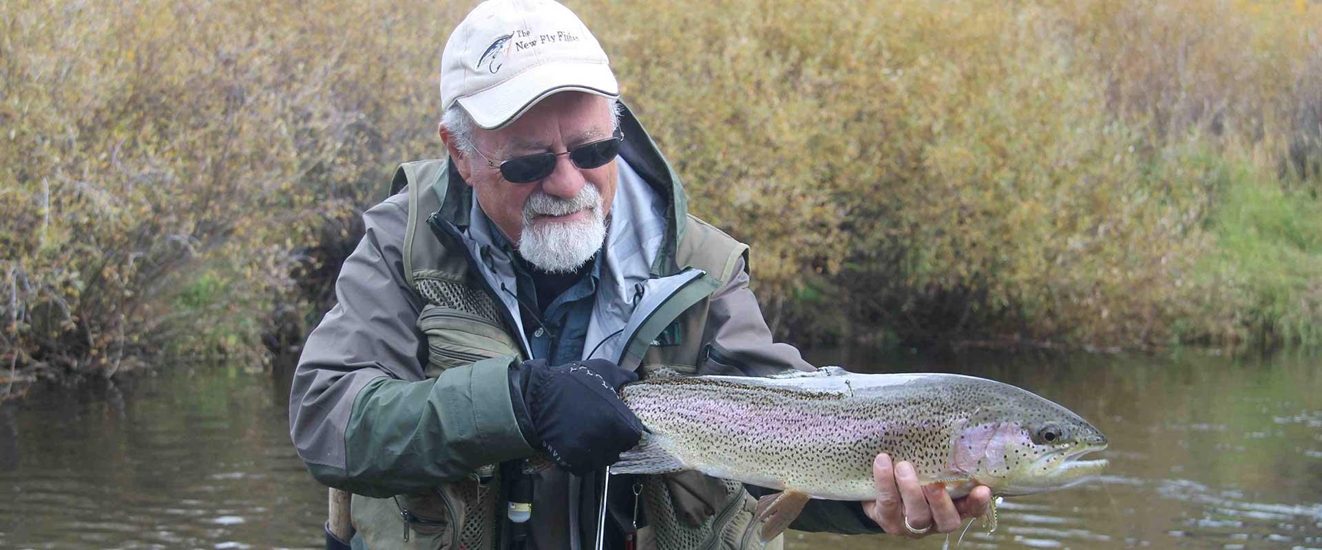 Big-Rawah-rainbow-new-fly-fisher