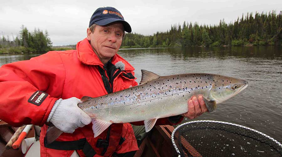 Hunt-River-Lodge-fly-fishing