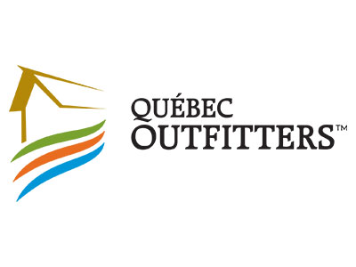 QuebecOutfitterlogo