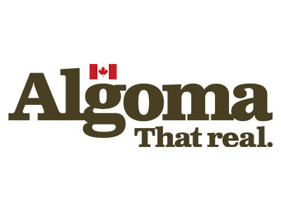 algoma-country-logo
