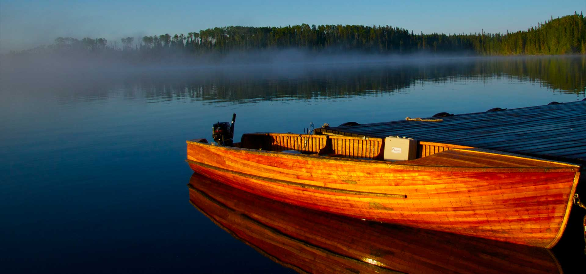 algoma-lodges-the-new-fly-fisher