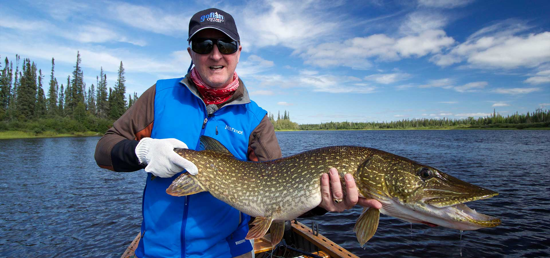algoma-northern-pike-tnff