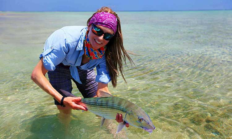 bahamas-fly-fishing-photo1