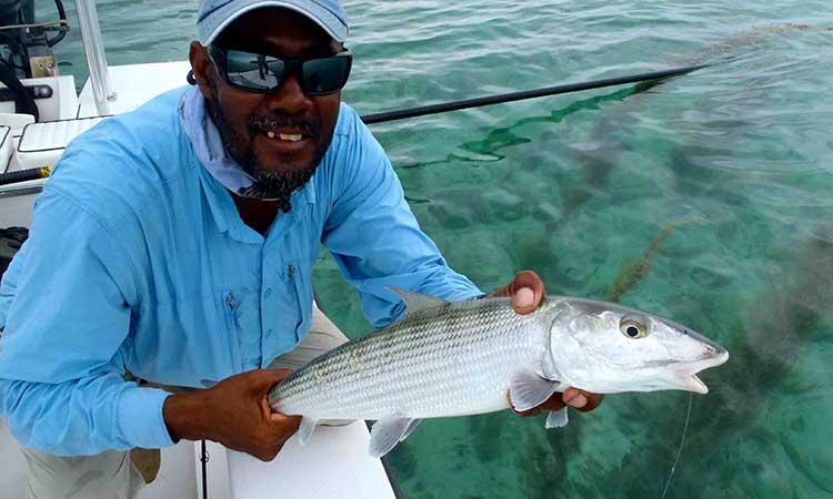 bahamas-fly-fishing-photo2