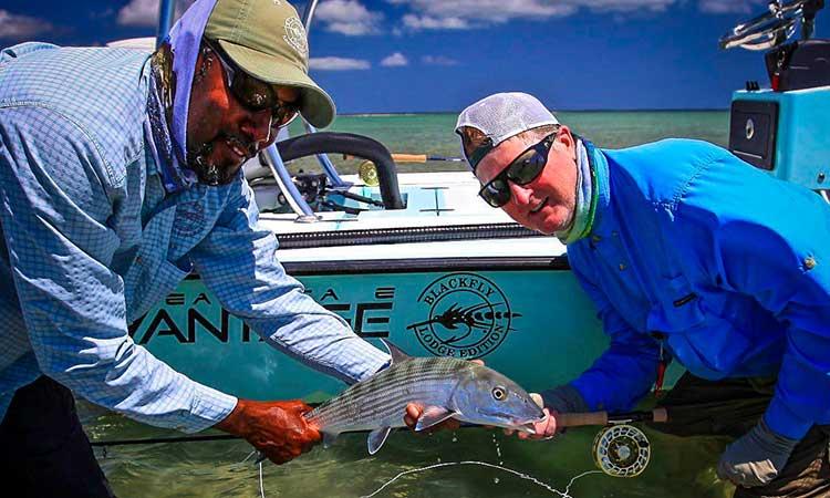 bahamas-fly-fishing-photo4