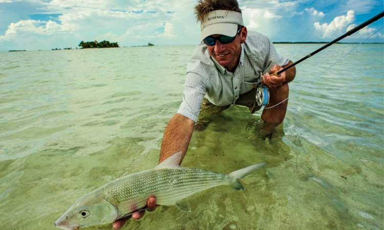 belize-bonefish-photo3