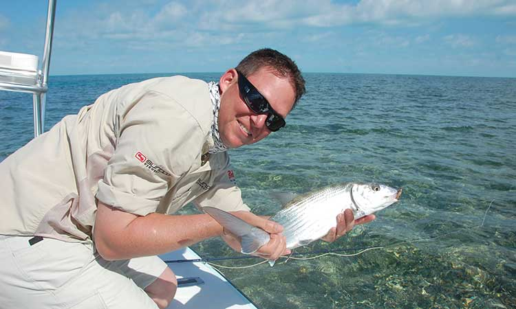 belize-bonefish-photo4