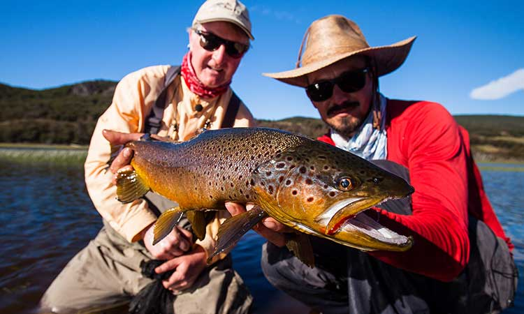 chile-trout-fly-fishing-photo3