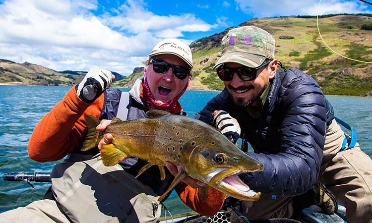 chile-trout-fly-fishing-photo4