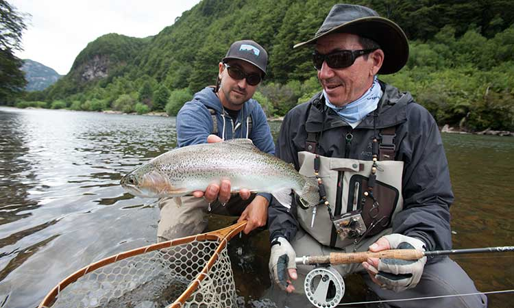 chile-trout-fly-fishing