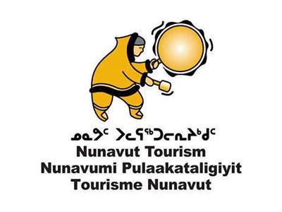 nunavut-tourism-1