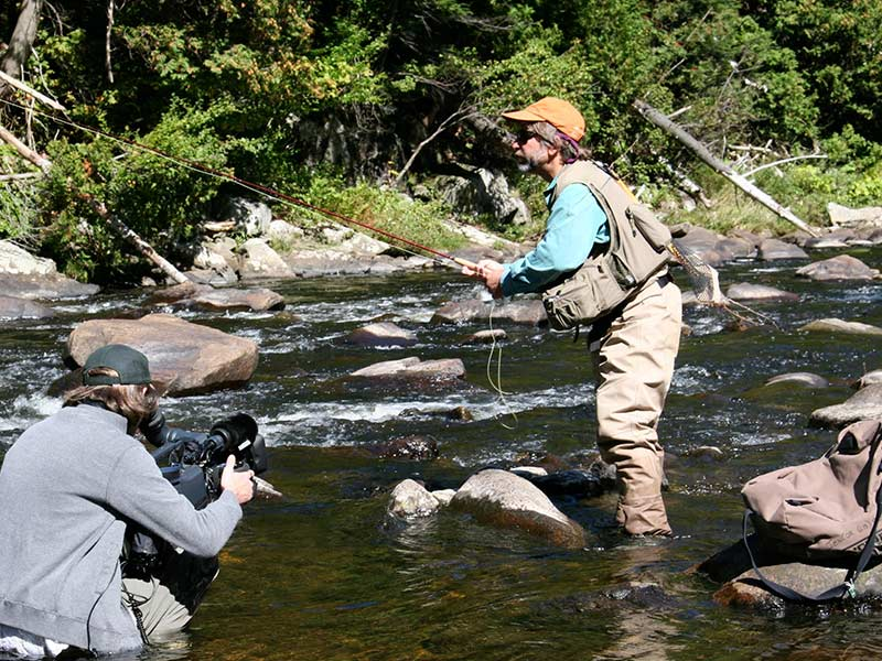 orvis-guide-to-fly-fishing-intro