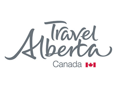 travel-alberta-logo