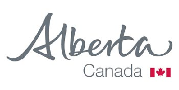 travel-alberta-logo(1)