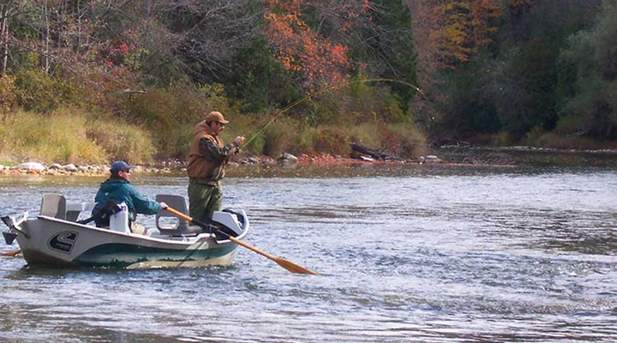 niagara-river-fly-fishing-tnff