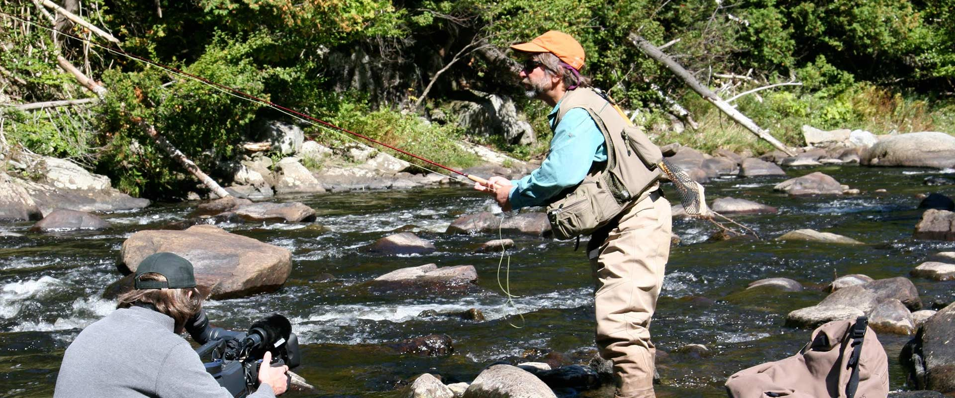 orvis-guide-to-fly-fishing-tnff