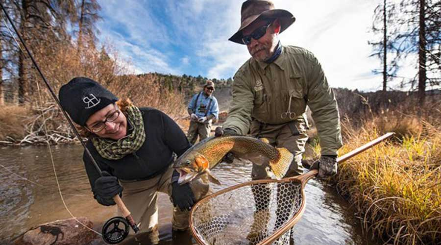 rawah-ranch-fly-fishing