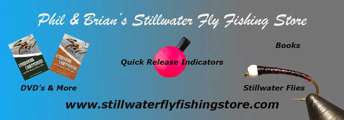 still-water-fly-fishing-banner