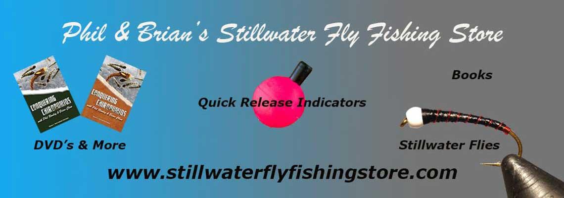 still-water-fly-fishing-banner
