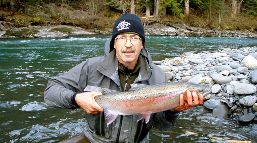 west-coat-steel-fly-fishing